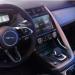 La collaboration de LG et Jaguar Land Rover reconnue par le prix AUTOBEST de l'Europe