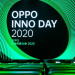 OPPO annonce une nouvelle vision technologique et 3 innovations majeures