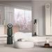 « Red Dot Design »: 31 prix pour LG