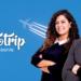 La startup de E-Tourisme  « Wantotrip » défie la pandémie & lève les fonds nécessaires à son développement